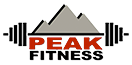 Peak Fitness Star Valley